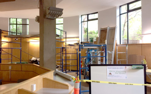 News_Library_Renovations